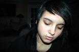 Emo Boys Emo Girls - Lollirot - thumb21327