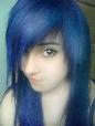 Emo Boys Emo Girls - Lollirot - thumb33136