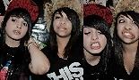 Emo Boys Emo Girls - Lollirot - thumb21334