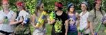 Emo Boys Emo Girls - Lollirot - thumb21572