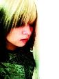 Love_like_Blood - soEmo.co.uk