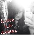 LunaAngel97 - soEmo.co.uk