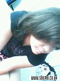Emo Boys Emo Girls - MaddieLovesYou - pic129439