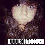 soEmo.co.uk - Emo Kids - MaeRavensend