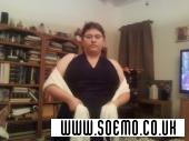 soEmo.co.uk - Emo Kids - MalicousNightmares67