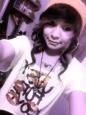 Emo Boys Emo Girls - MariahMarie - thumb95430