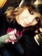 Emo Boys Emo Girls - MariahMarie - thumb95098