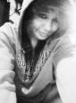 Emo Boys Emo Girls - MariahMarie - thumb95111