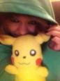Emo Boys Emo Girls - MariahMarie - thumb95117