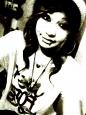 Emo Boys Emo Girls - MariahMarie - thumb95428