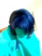 Emo Boys Emo Girls - MariahMarie - thumb95099