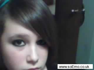soEmo.co.uk - Emo Kids - MarthaMurderRawwr