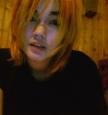 Emo Boys Emo Girls - MattStrike - thumb130947