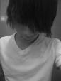 Emo Boys Emo Girls - MaybeIllCatchFire - thumb80209