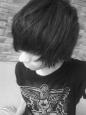Emo Boys Emo Girls - MaybeIllCatchFire - thumb80587
