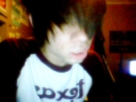 Emo Boys Emo Girls - MaybeIllCatchFire - thumb83938