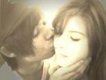 Emo Boys Emo Girls - MaybeIllCatchFire - thumb81588