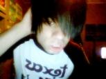 Emo Boys Emo Girls - MaybeIllCatchFire - thumb83936