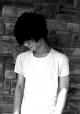 Emo Boys Emo Girls - MaybeIllCatchFire - thumb80590