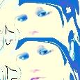 Emo Boys Emo Girls - MeeMooHeartBroken - thumb1104