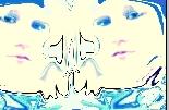 Emo Boys Emo Girls - MeeMooHeartBroken - thumb1112