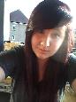 Megan_14 - soEmo.co.uk