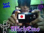 Michemo - soEmo.co.uk