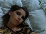 Emo Boys Emo Girls - MidnightKeehl - thumb65367