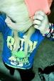 Emo Boys Emo Girls - Mintyoreos - thumb92157