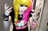 Emo Boys Emo Girls - Mintyoreos - thumb92147