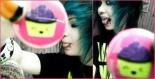 Emo Boys Emo Girls - Mintyoreos - thumb92134