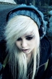 Emo Boys Emo Girls - Mintyoreos - thumb92103