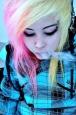 Emo Boys Emo Girls - Mintyoreos - thumb92123
