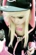 Emo Boys Emo Girls - Mintyoreos - thumb92144