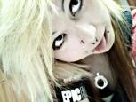 Emo Boys Emo Girls - Mintyoreos - thumb92124