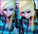 Emo Boys Emo Girls - Mintyoreos - thumb92143