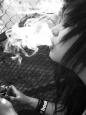Emo Boys Emo Girls - Mintyoreos - thumb92138