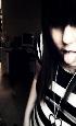 Emo Boys Emo Girls - Miss_Fidelity__x - thumb11837