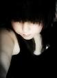 Emo Boys Emo Girls - Miss_Fidelity__x - thumb11840