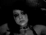 Missy_Heroin - soEmo.co.uk