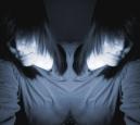 Emo Boys Emo Girls - MotionlessMisfit - thumb193431