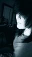 Emo Boys Emo Girls - MotionlessMisfit - thumb193424