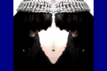 Emo Boys Emo Girls - MotionlessMisfit - thumb193434