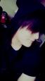 Emo Boys Emo Girls - MotionlessMisfit - thumb199820