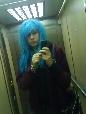 Emo Boys Emo Girls - MrCamilla - thumb32037