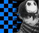 Emo Boys Emo Girls - Mr_Imagination - thumb50442
