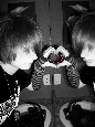 Emo Boys Emo Girls - Mr_Imagination - thumb44728