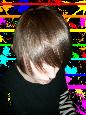 Emo Boys Emo Girls - Mr_Imagination - thumb44734