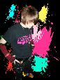 Emo Boys Emo Girls - Mr_Imagination - thumb44730