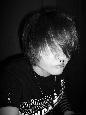 Emo Boys Emo Girls - Mr_Imagination - thumb44729